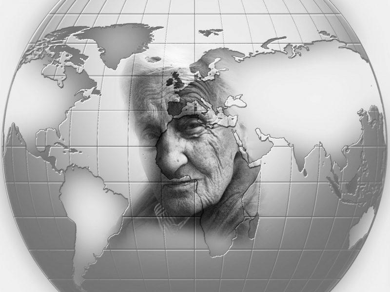 #Coronavirus : Chefs en péril : « Assurez ou on va tous y rester »
