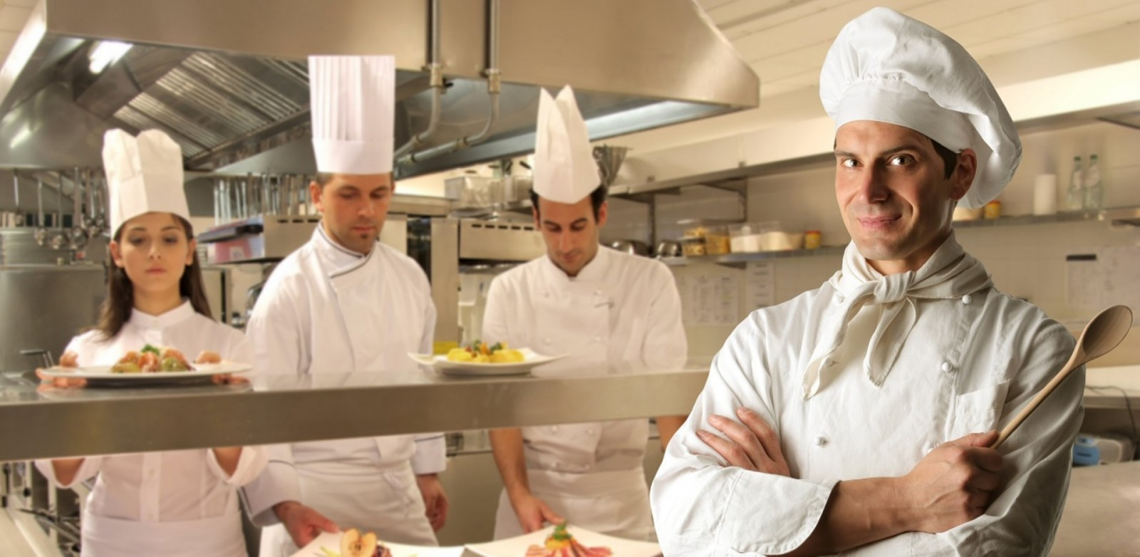 cuisinier  u00e9re  de collectivit u00e9  u2013 breizh emploi 56